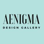 Aenigma Gallery