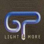 GP-Light&More