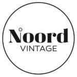 Noord Vintage