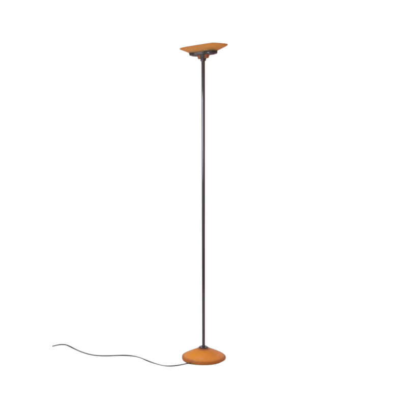 'Jill' Floor Lamp by P. King, S. Miranda and G. Arnaldi
