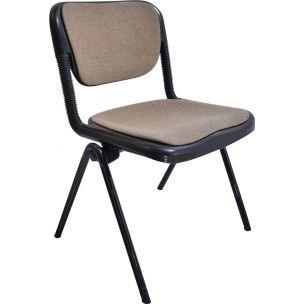 vintage-vertebra-chair-by-piretti-for-castelli-italian-1978