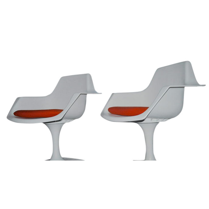 1970s-Chairs-13-768×557