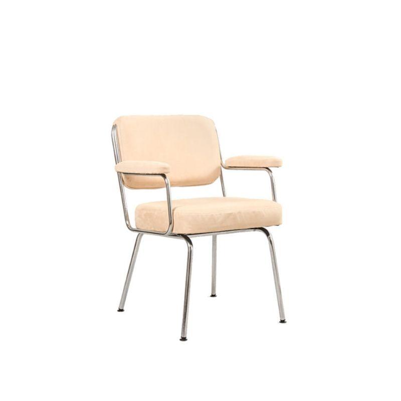 Design sans titre-11