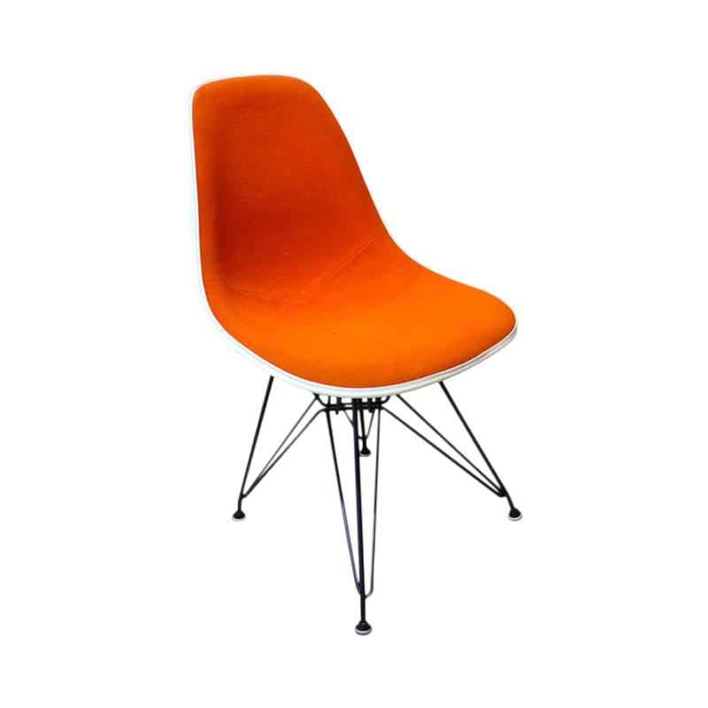 orange-dsr-1-768×768