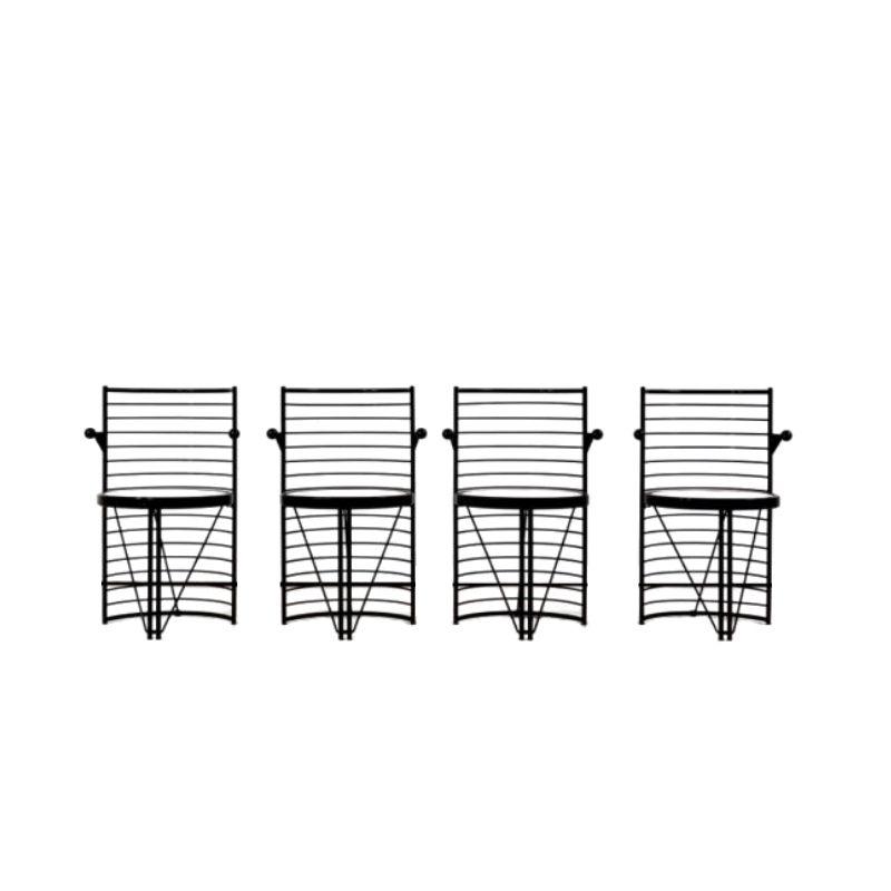 Design sans titre-54