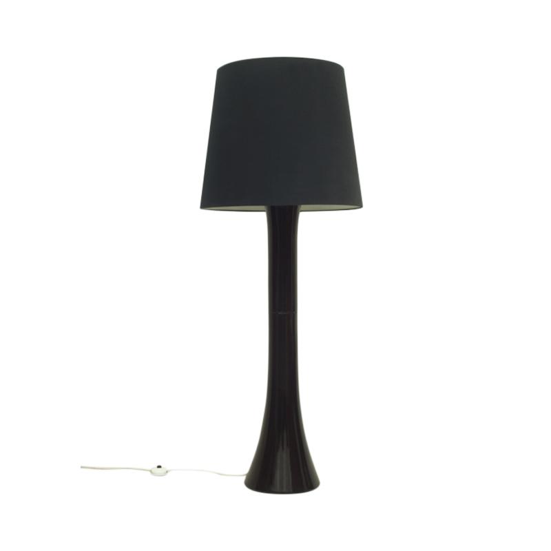 huge-lamp-black