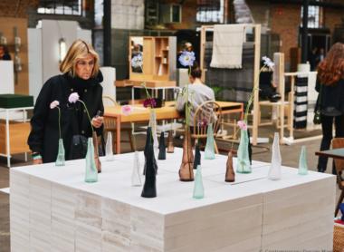 Contemporary Design Market 2020