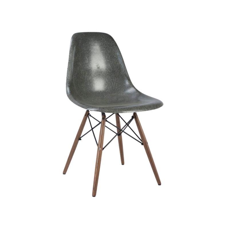 Design sans titre-109