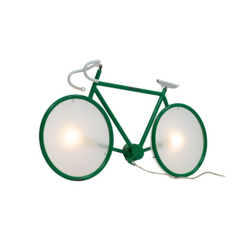 B.A.G. Turgi Bicycle Light