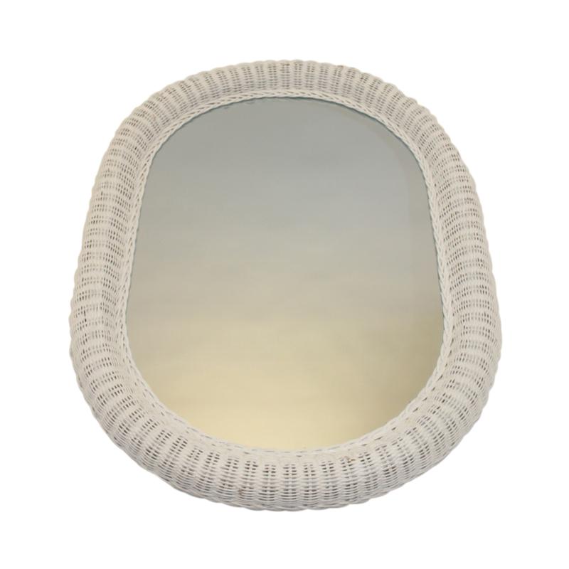 Timeless-art.nl-grote-rotan-spiegel-1