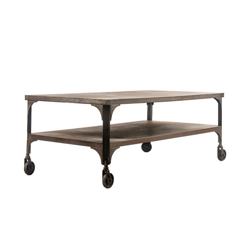 mesa_hierro_industrial
