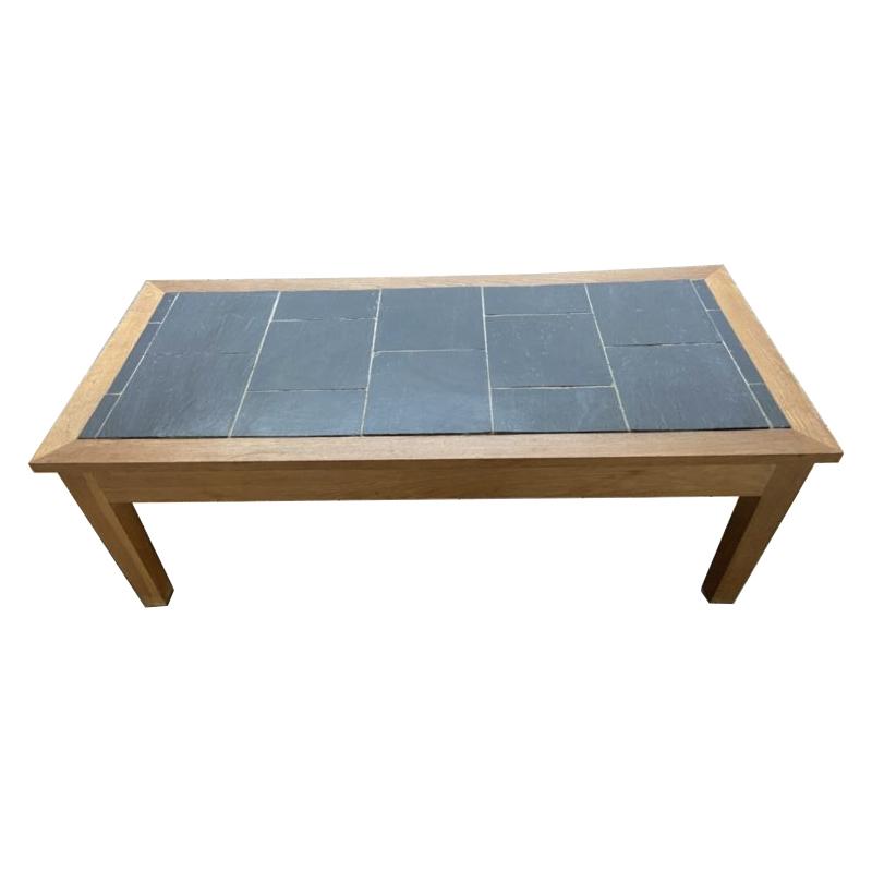 table basse hep