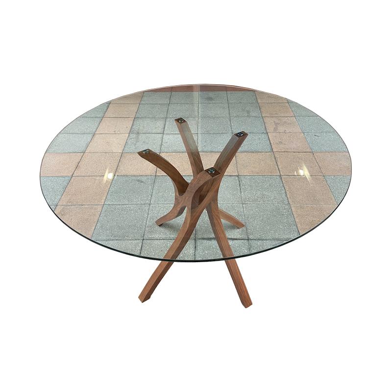 table_verre