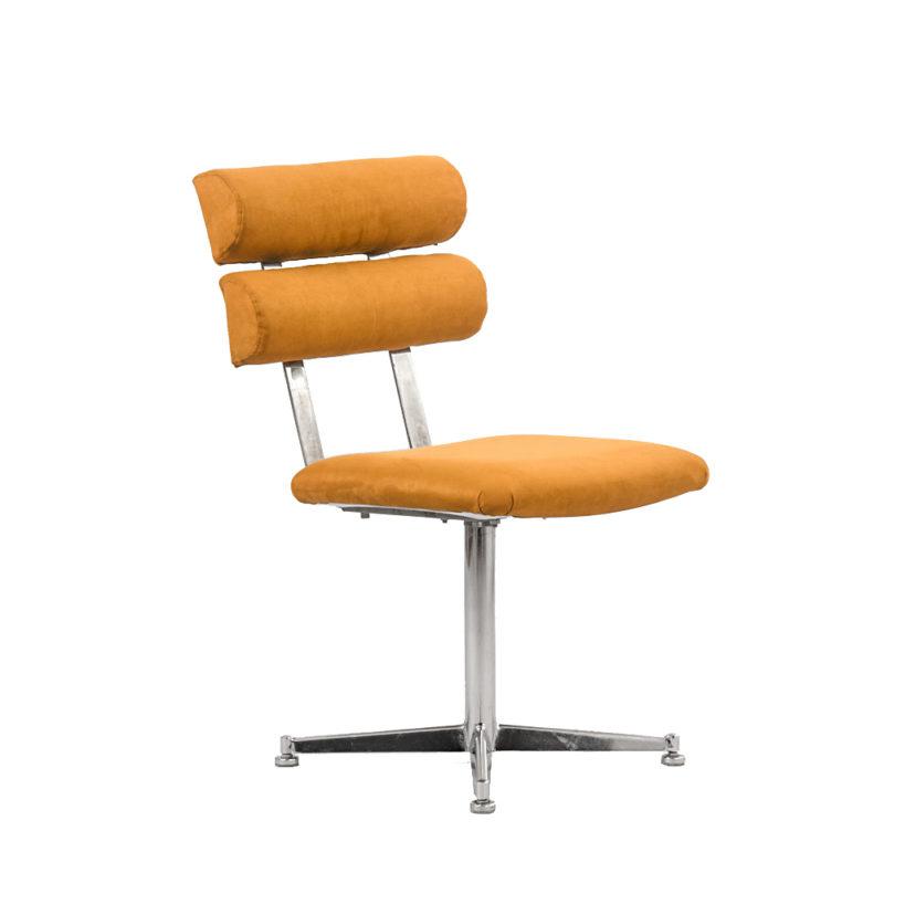 silla-escritorio-italiana-vintage