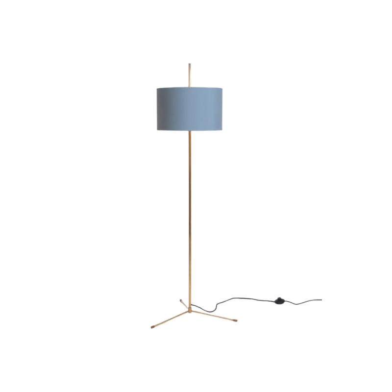 Floor Lamp by Svend Aage Holm Sørensen