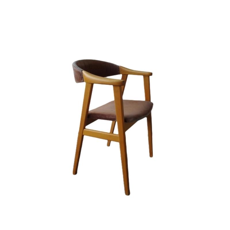 Denmark armchair 1960.