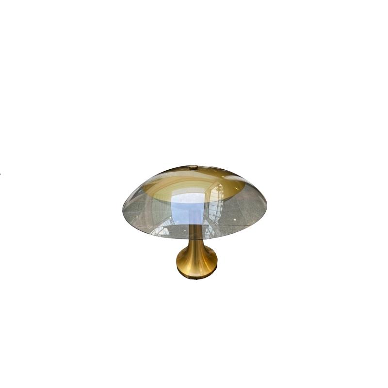 """Lamp """"Parasol"""" – Stilux Edition- 1970"""