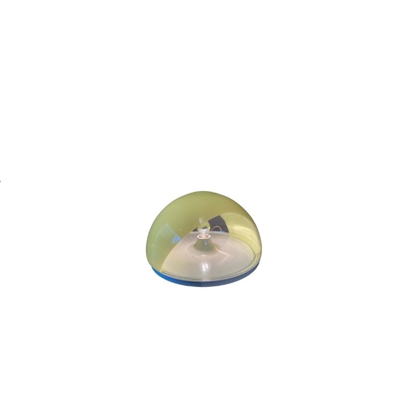 Mazzega Table Lamp