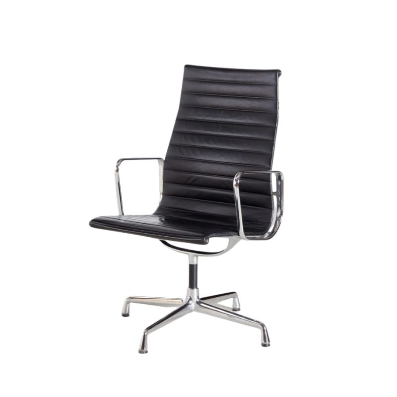 EA112 Office Chair by Charles & Ray Eames