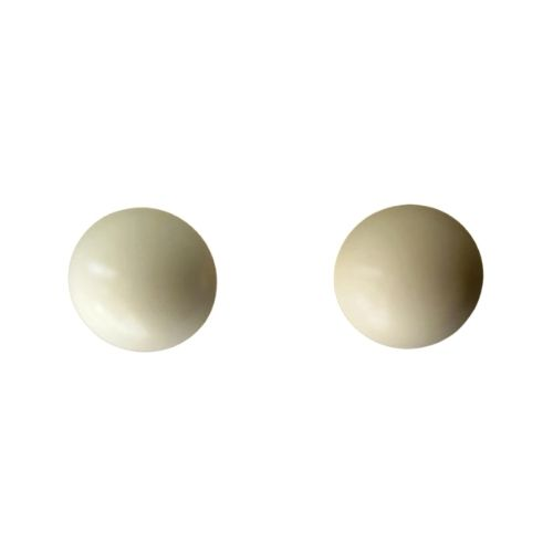 Set of 2 wall lamps by Strini Belysning, 1970s