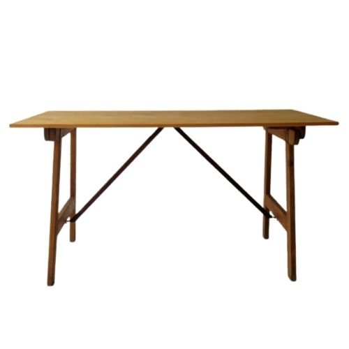 Vintage working : dinning table