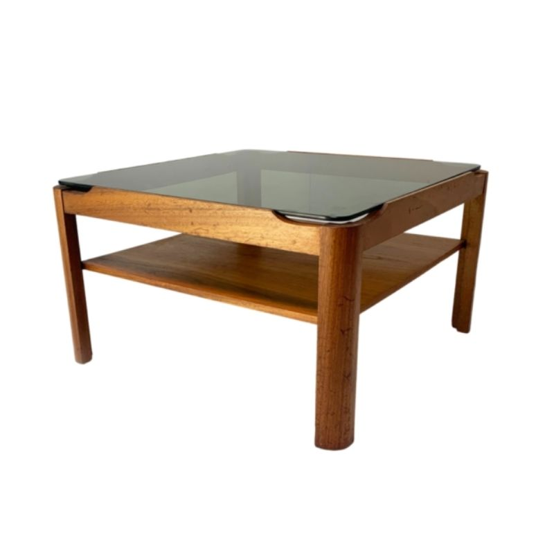 1970's mid century coffee table by Myer