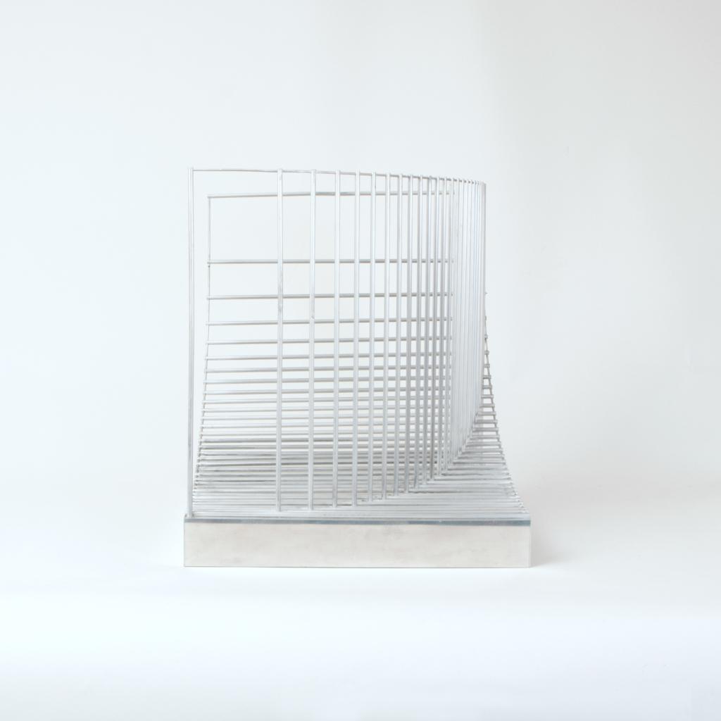 Noguchi Table Disaster General Discussion Design Addict Forum