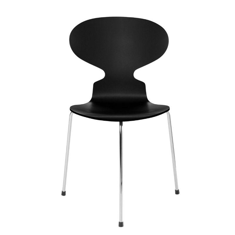 Arne Jacobsen, Ant 3100