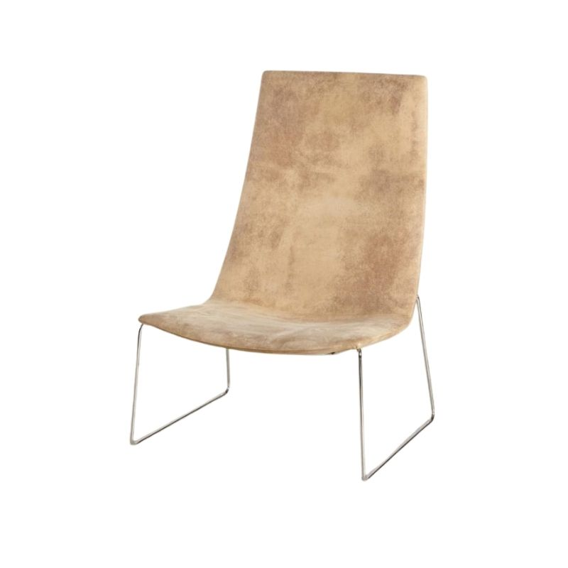 Catifa 70 Lounge Chair by Lievore Altherr Molina for Arper