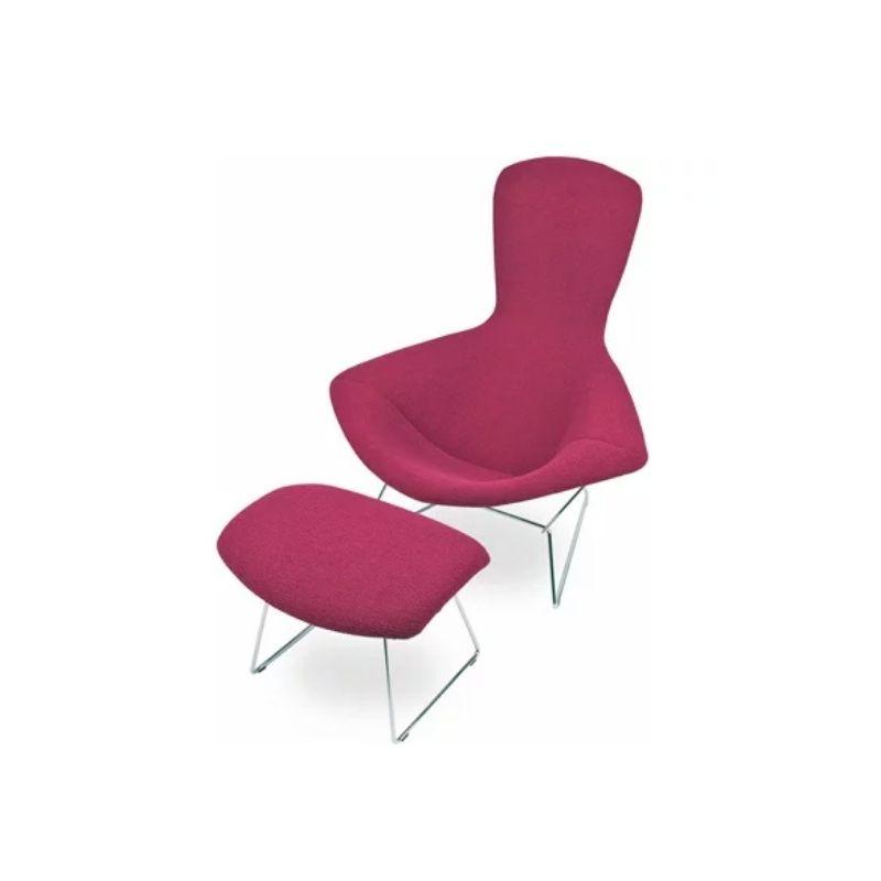 Harry Bertoia, Bird Chair