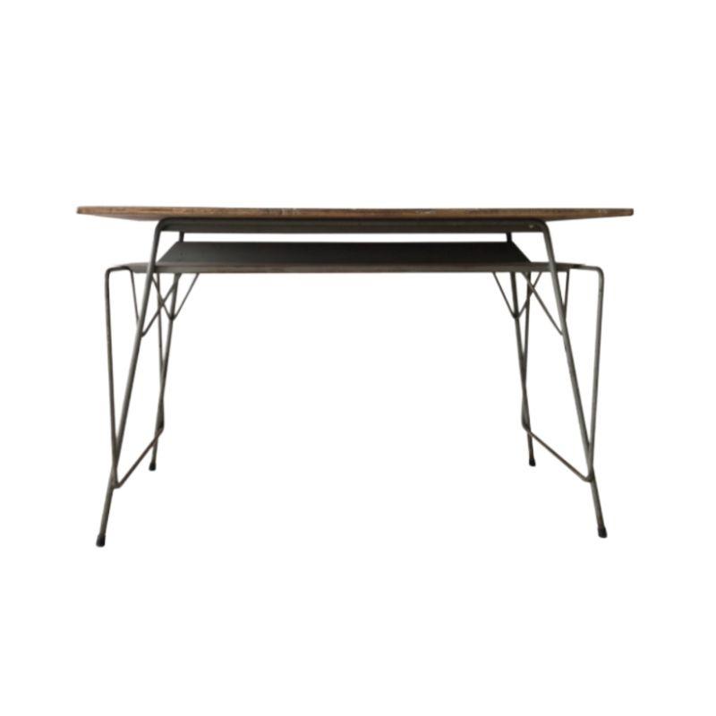 Replacing Noguchi Glass Table Top General Discussion Design Addict Forum