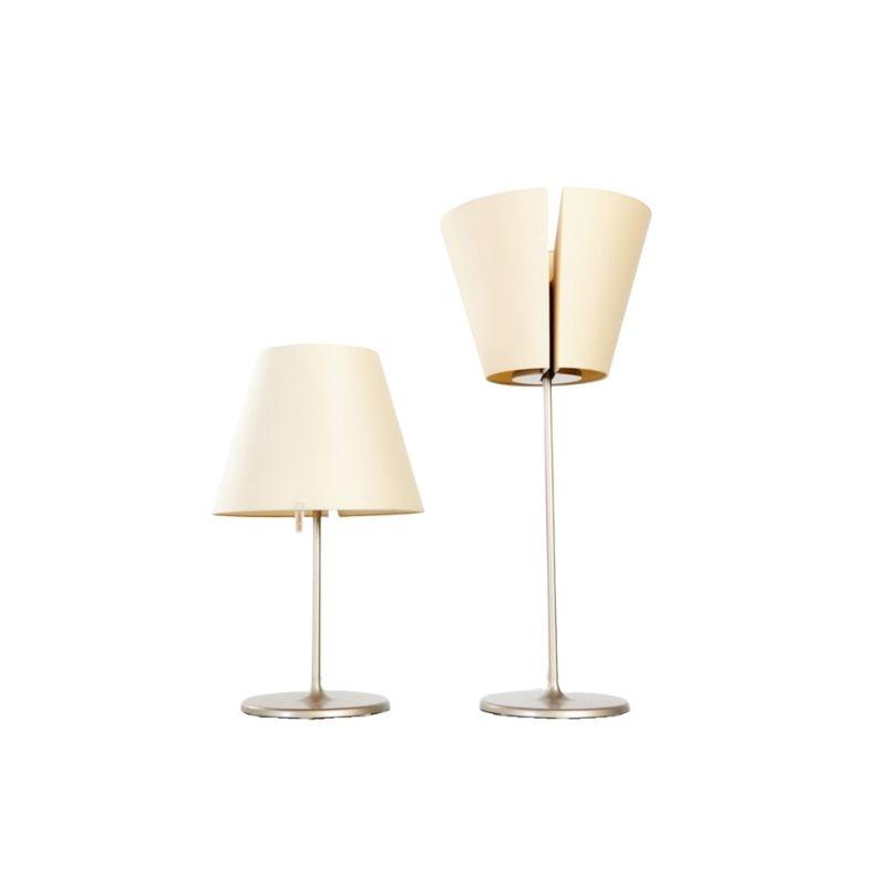 Adrien Gardère Melampo table lamp