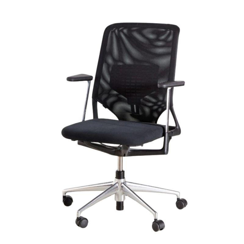 Alberto meda 2 office chair