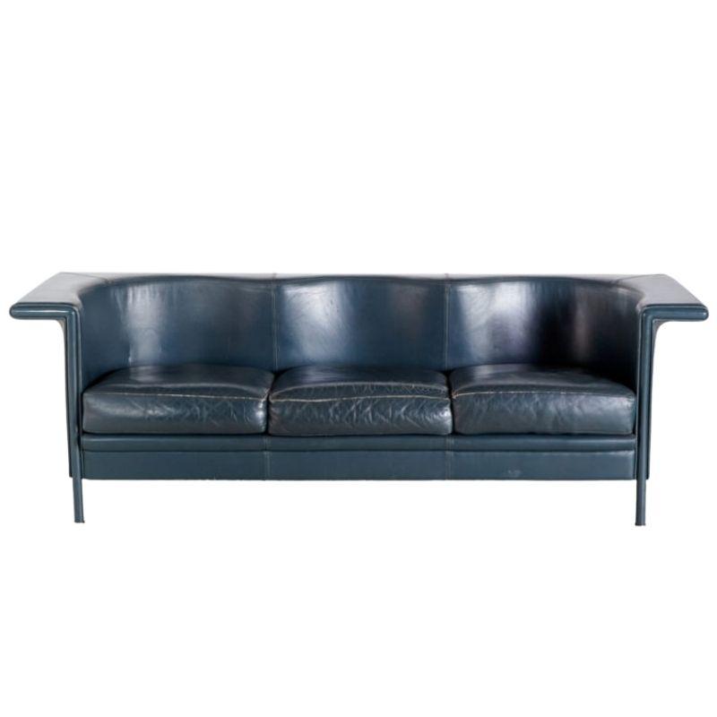 Antonio Citterio hockey sofa