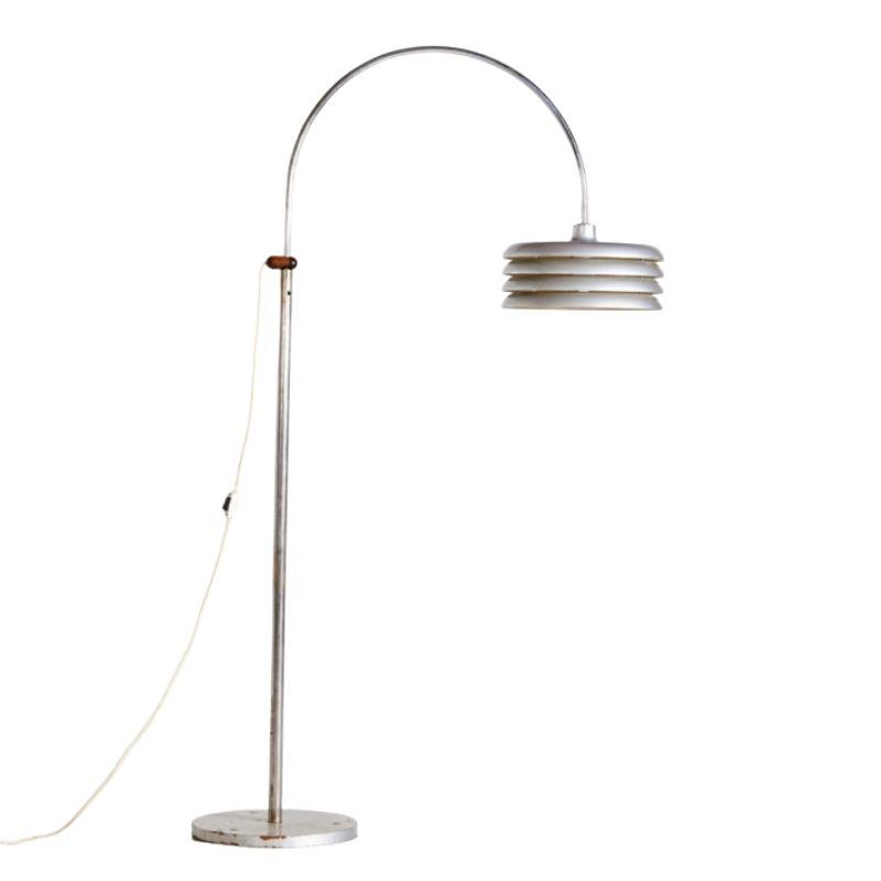 Borsfay floor lamp