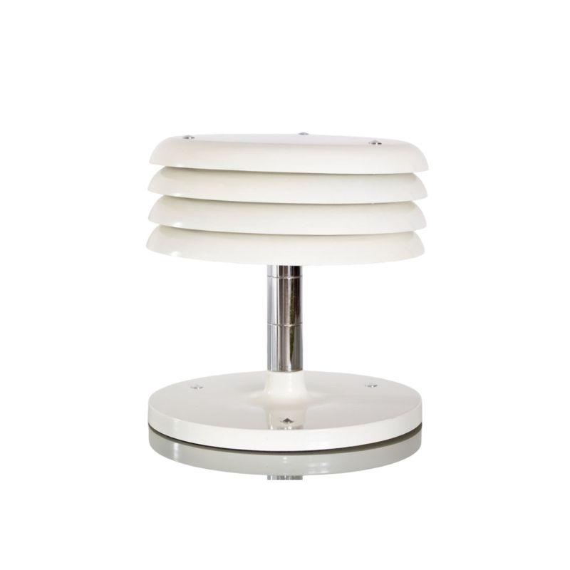 Borsfay table lamp
