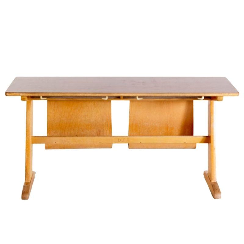 Casala school desk