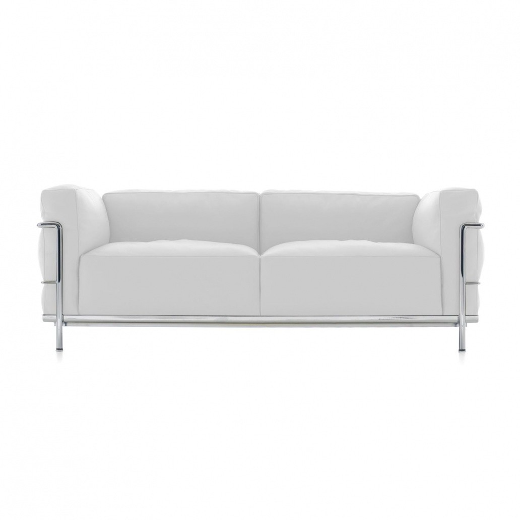 Cassina_Le-Corbusier-LC3-2-Sitzer-Sofa_1032x1032-ID1910559-caae5f73a97e5194aa2c4fd8dbae9762