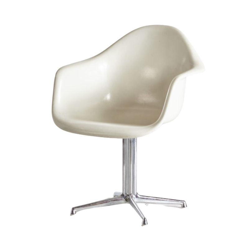 Charles & Ray Eames Dal armchair