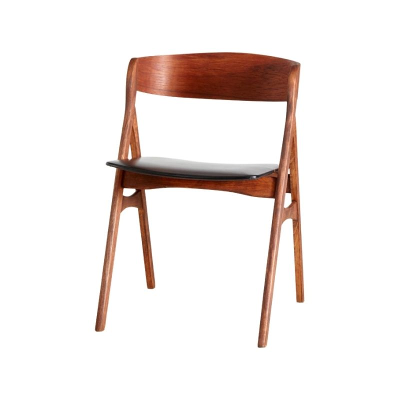 Fredly dining chair