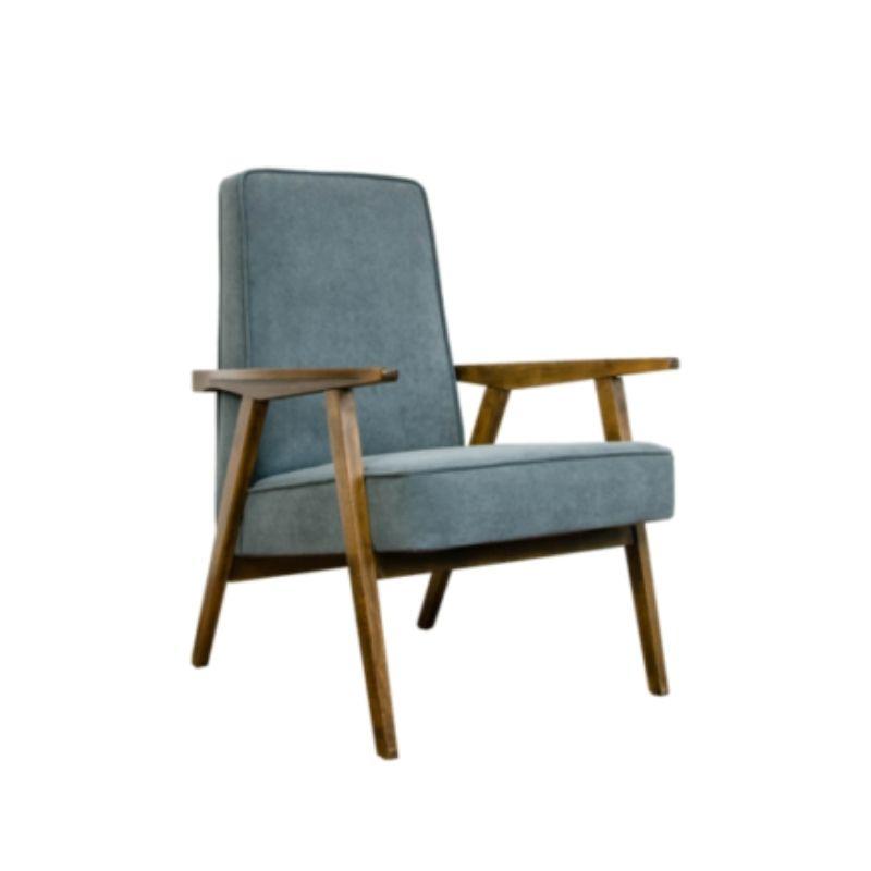 Mid-century armchair 1960's