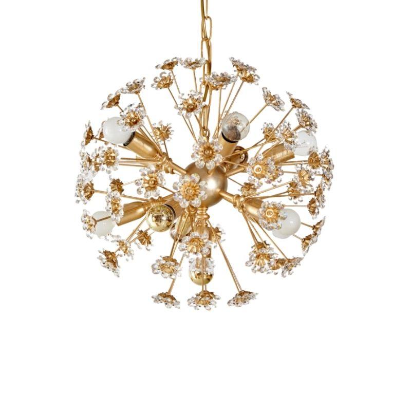 Palwa Sputnik chandelier