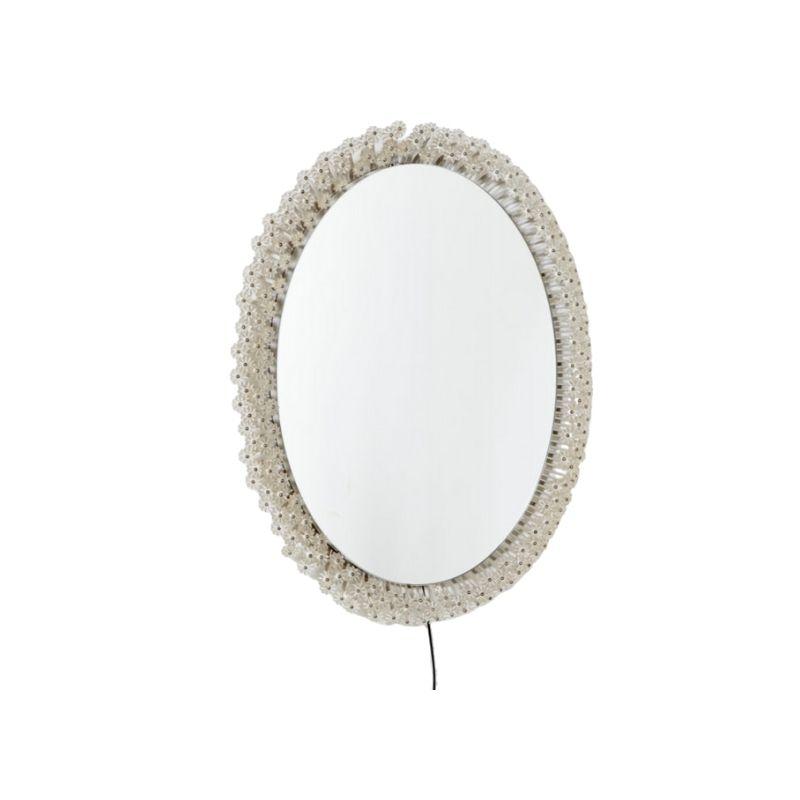 Rare Stejnar mirror
