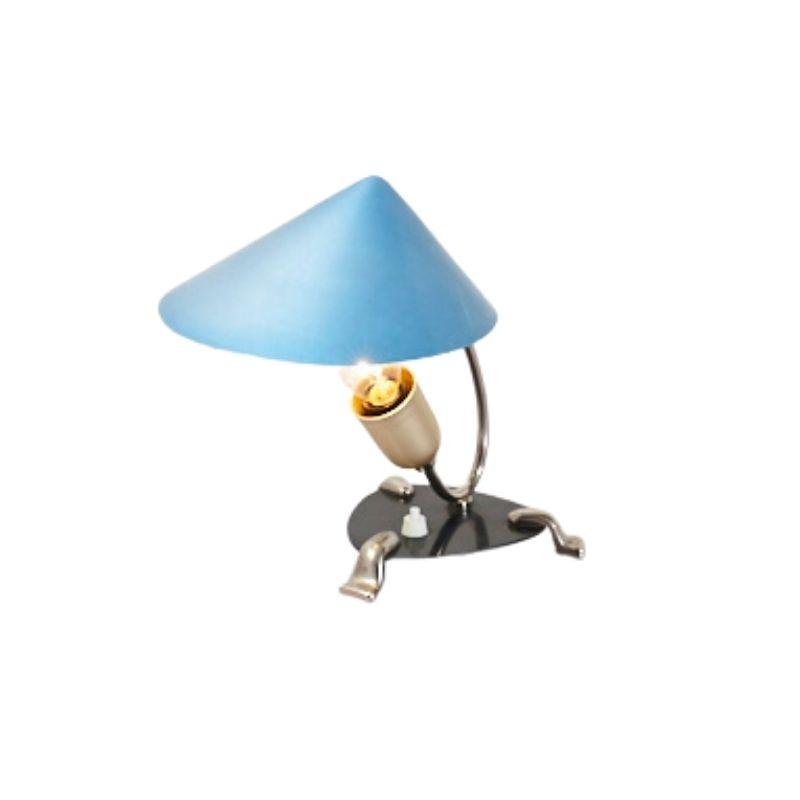 Rare desk lamp