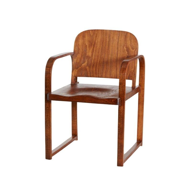 Tara A 745 F armchair