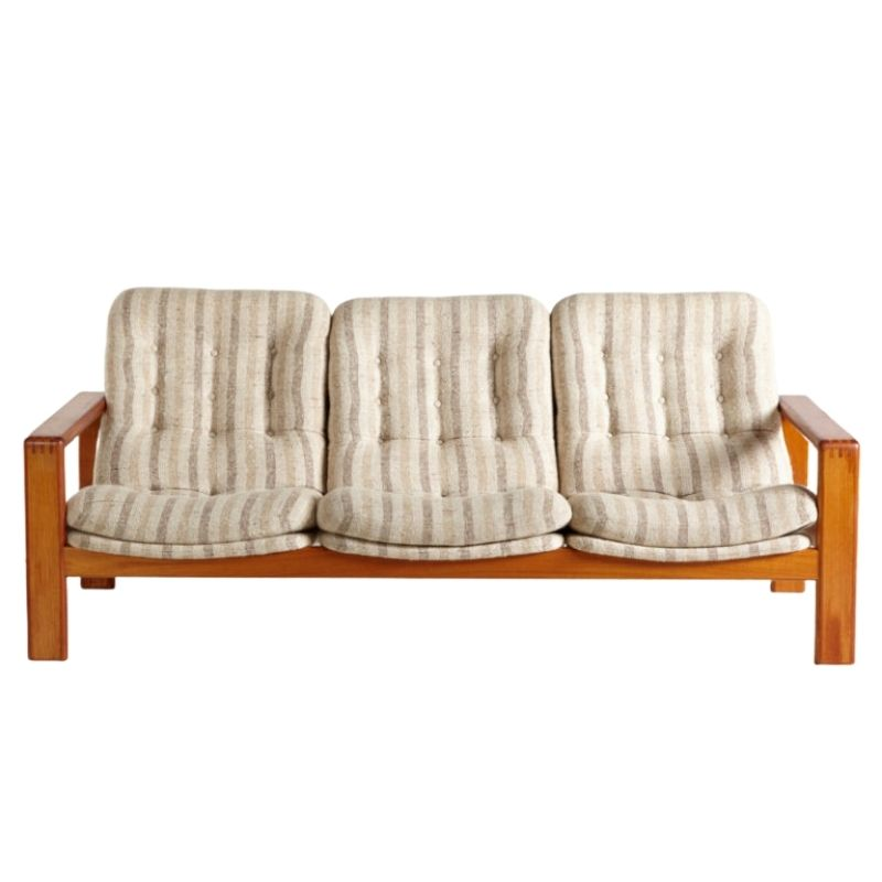 Thams Kvalitet sofa