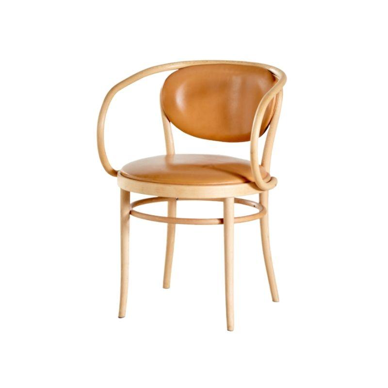 Thonet 210 armchair