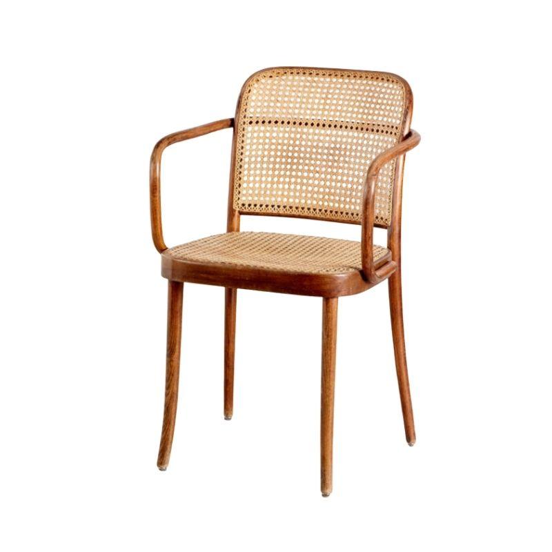 Thonet A811 armchair