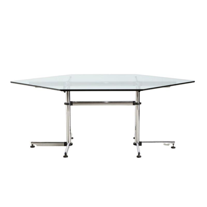 USM Haller Kitos conference table