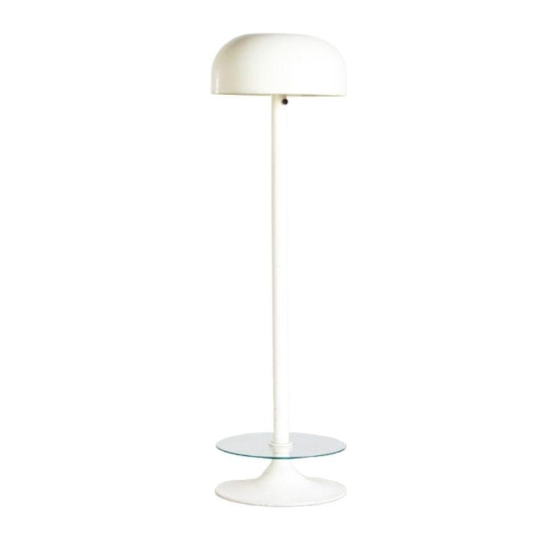Varganya floor lamp